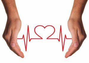 Colloque : La santé à l'épreuve des crises  Temporalités, coalescence, alternatives