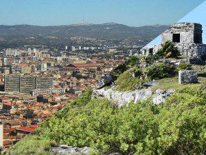 SÉMINAIRE | Tourisme du Sud-est de la France et Tulum @ salle R213 - Bâtiment Jacob