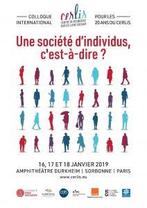 Sorbonne Calendrier.Faculte Des Sciences Humaines Et Sociales Paris Descartes
