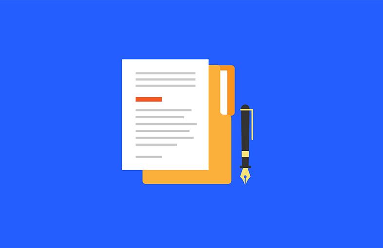 Dossier de réorientation bacheliers 2019-2020 – L1 sciences sociales / sciences du langage