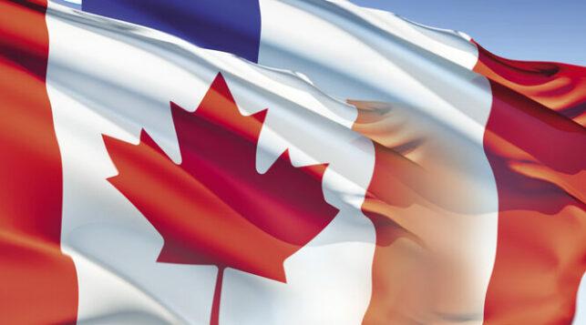 Mobilité vers le Canada : découvrez le programme Étudiants-Chercheurs-Invités (ECI)