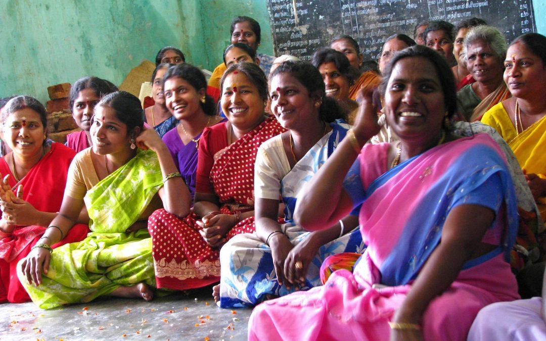 Comprendre le pluralisme thérapeutique indien – Séminaire du CANTHEL