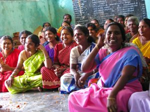 Comprendre le pluralisme thérapeutique indien - Séminaire du CANTHEL @ Bâtiment Jacob - salle J536