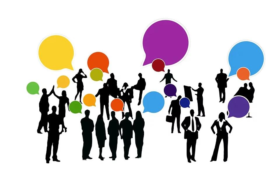 Séminaire de recherche CANTHEL – 2020 – Programme