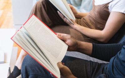 En dépit du confinement, les bibliothèques de l'Université de Paris poursuivent leur mission