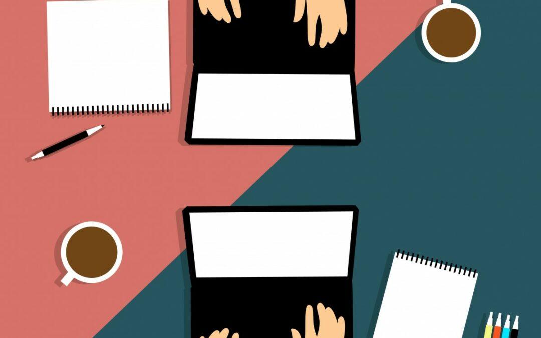 Mon Dossier Web : l'application pour suivre sa scolarité
