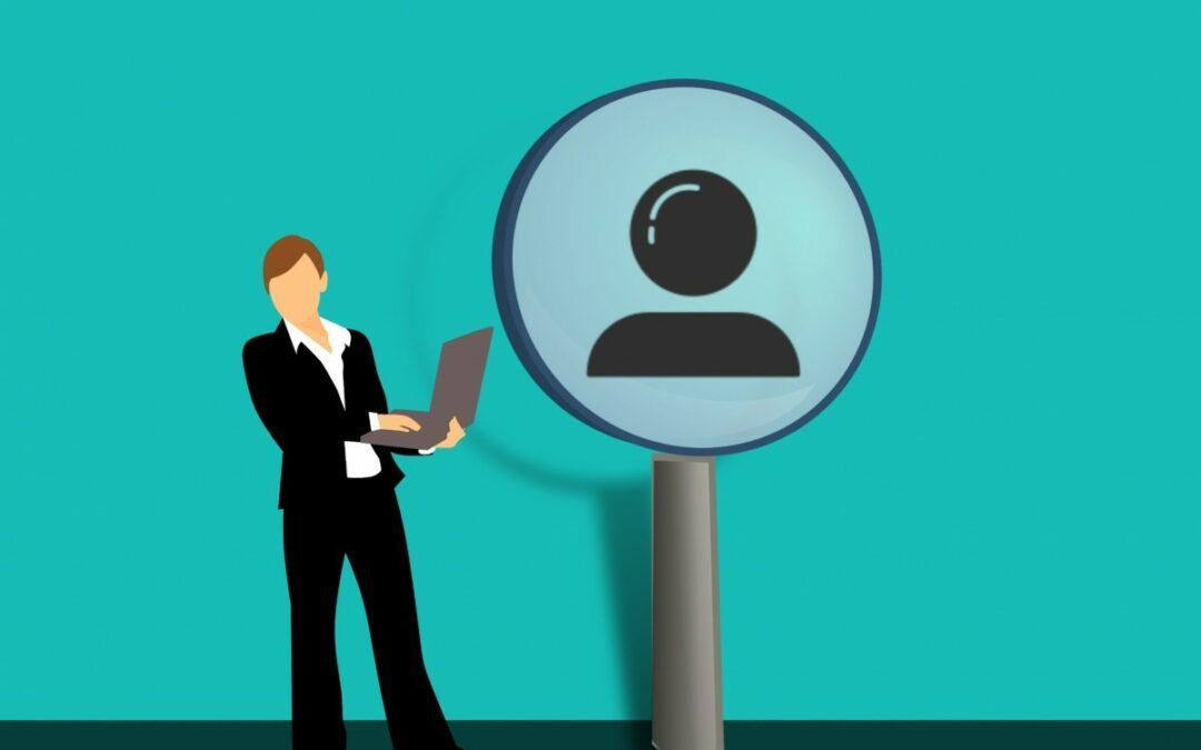 Offre d'emploi : Chargé de la communication et de l'événementiel