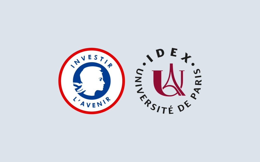 Appel à projets Idex Innovations pédagogiques – Hybridation des formations et pédagogies innovantes – vague 2