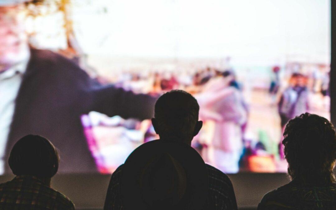 Intégrez le Jury étudiant du festival Pariscience